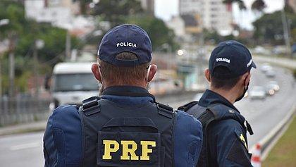 Edital da PRF traz mudanças em conteúdos de Direito e Informática