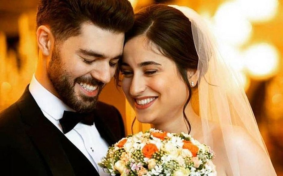 Noivos que casaram no Irã estão entre vítimas do voo ucraniano