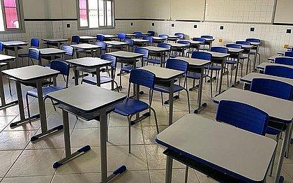 Justiça determina retorno imediato das aulas presenciais em escolas particulares de Salvador