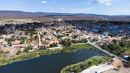 Entenda por que Brotas de Macaúbas foi o município baiano que mais cresceu em 2021