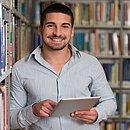 Aparelhos eletrônicos podem ser aliados no aumento da produtividade acadêmica