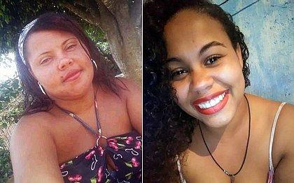 Família devastada: segunda vítima de feminicídio em menos de um mês