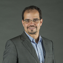 Eduardo Pedreira, presidente da OR