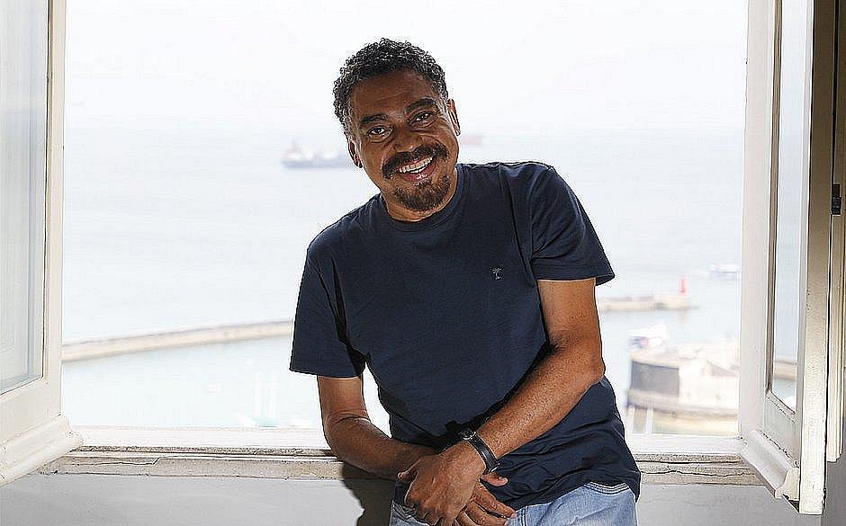 Sarau no CORREIO irá homenagear Jorge Portugal com música e poesia neste sábado