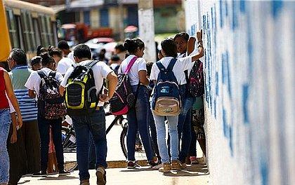 Prefeitura de SP vai liberar abertura de escolas no dia 1º de fevereiro