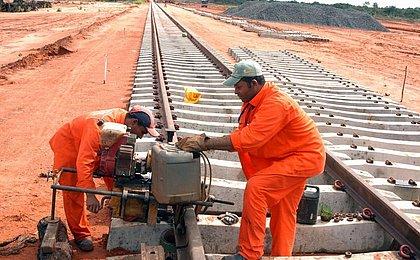 A trilha de novos negócios: logística é fundamental para garantir expansão do setor