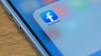 Após decisões de Moraes em inquéritos de fake news, Facebook recorre a Gilmar