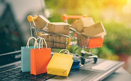 E-commerce, varejo e vendas: empresas investem cada vez mais na experiência dos usuários