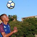 Paulinho é vendido ao Midtjylland, da Dinamarca