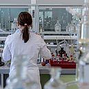 Marco da Ciência e Tecnologia promete facilitar acesso a investimentos para pesquisa