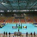 Campeonato de handebol foi disputado em Sorocaba