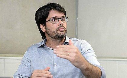 Bellintani avaliou momento do Bahia até a demissão de Roger Machado