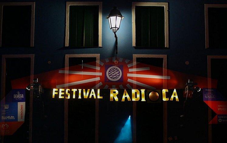 radioca