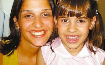 12 anos após assassinato, mãe de Isabella Nardoni dá à luz uma menina