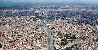 Prefeitura de Feira decide prorrogar pagamento de IPTU por mais três meses