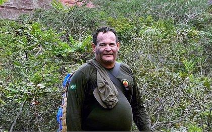 Rieli Franciscato foi morto por indígenas isolados em Rondônia