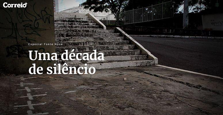 https://www.correio24horas.com.br/noticia/nid/fonte-nova-uma-decada-de-silencio/