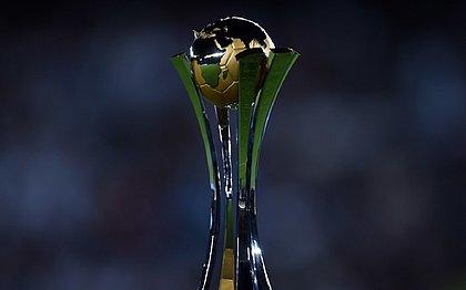 Mundial de Clubes terá duas edições em 2021, em fevereiro e em dezembro