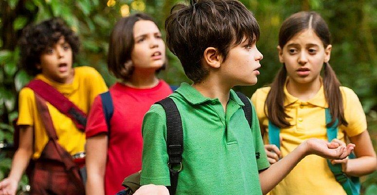 https://www.correio24horas.com.br/noticia/nid/primeiro-trailer-oficial-do-filme-da-turma-da-monica-e-liberado-veja/