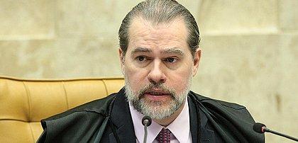 Supremo volta a barrar prisão após a 2ª instância, e Lula poderá ser solto