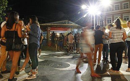 Quase 90% dos jovens com HPV em Salvador têm comportamento sexual de risco