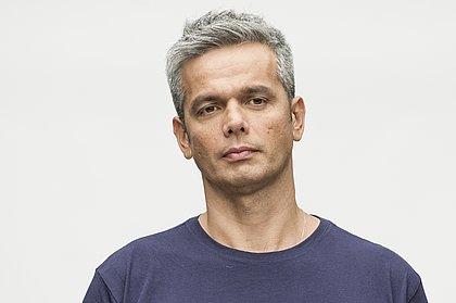 """A não realização da segunda temporada do game-show """"Ta Brincando"""" contribuiu para a saúida"""
