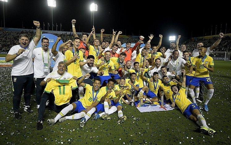 mundial sub-17