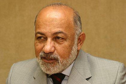 Morre ex-reitor da Uneb, professor Lourisvaldo Valentim da Silva