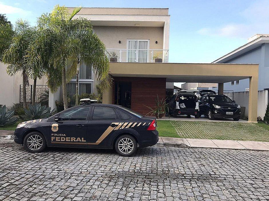 Valores desviados na prefeitura de Jequié passam dos R$ 14 milhões, diz delegado