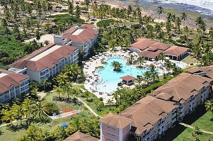 Após prejuízo de R$ 29 milhões, complexo turístico Costa do Sauípe é vendido