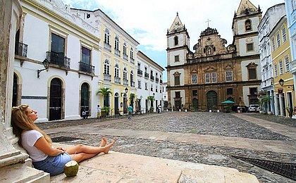 R$ 20 milhões: veja como Salvador se prepara para a retomada do turismo