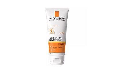 R$ 48,90 | Protetor La Roche-Posay Anthelios, em netfarma.com.br