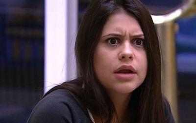 Após a eliminação de Ana Paula no terceiro paredão do BBB18 com 89,85%, a sister entrou na lista das quinze maiores rejeições da história do programa
