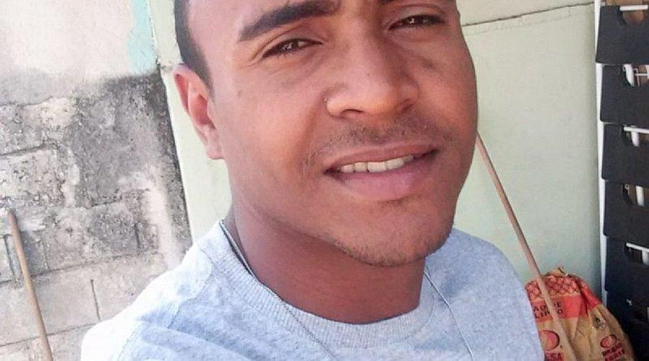 Homem desaparece ao nadar com amigos em barragem na Bahia