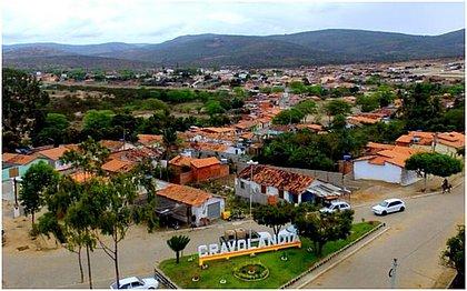 Só resta uma cidade na Bahia sem mortes por covid; entenda por que lugar é 'blindado'