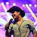 Seu Maxixe promete um repertório com canções românticas autorais do sertanejo e forró e os hits mais tropicais do momento