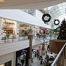 Lojas do Salvador Shopping funcionarão das 13h às 21h