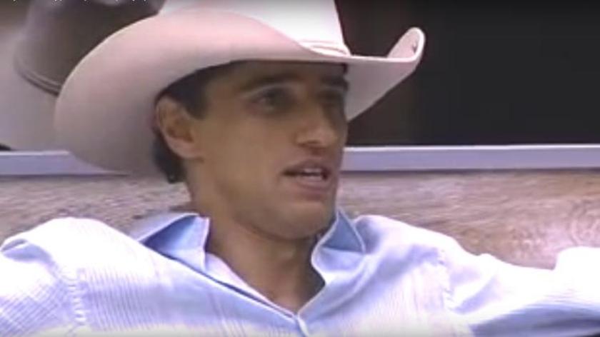 Derrotado por Analy no paredão com 85% da rejeição popular, Alberto Cowboy não foi bem visto pelo público por se tornar inimigo de Diego Alemão, o vencedor do BBB7