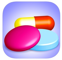 O Genéricos BR permite que o consumidor encontre a medicação com menor preço e saiba quais os efeitos colaterais