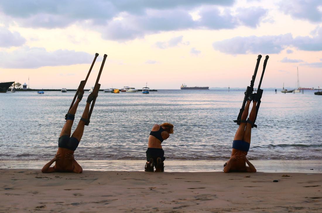 Resultado de imagem para X Jornada de Dança da Bahia