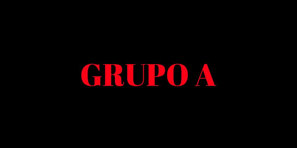7f8b75399a Guia  Nordestão começa nesta semana com novo formato e clássicos - Jornal  CORREIO