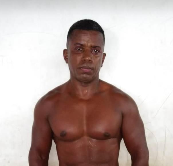 636955649 Folião é preso na Barra após apalpar nádegas de mulher - Jornal ...