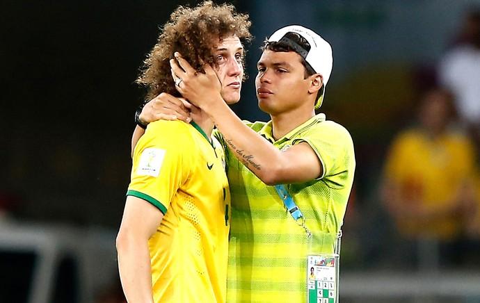 David Luiz processa construtora por campanha com piada sobre 7 a 1 2