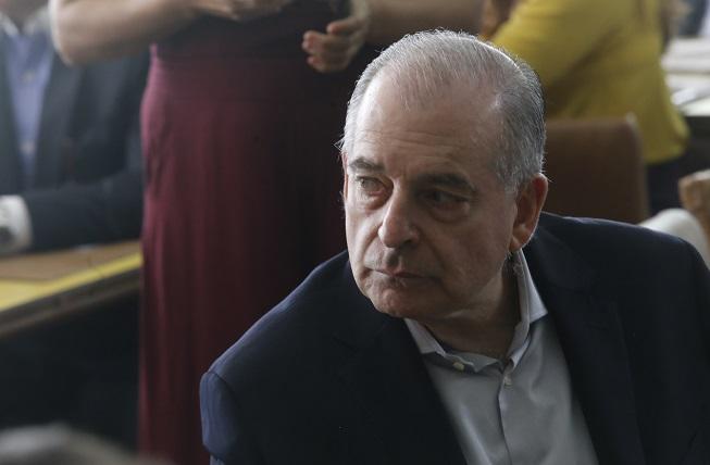 Antonio Carlos Junior, presidente da Rede Bahia