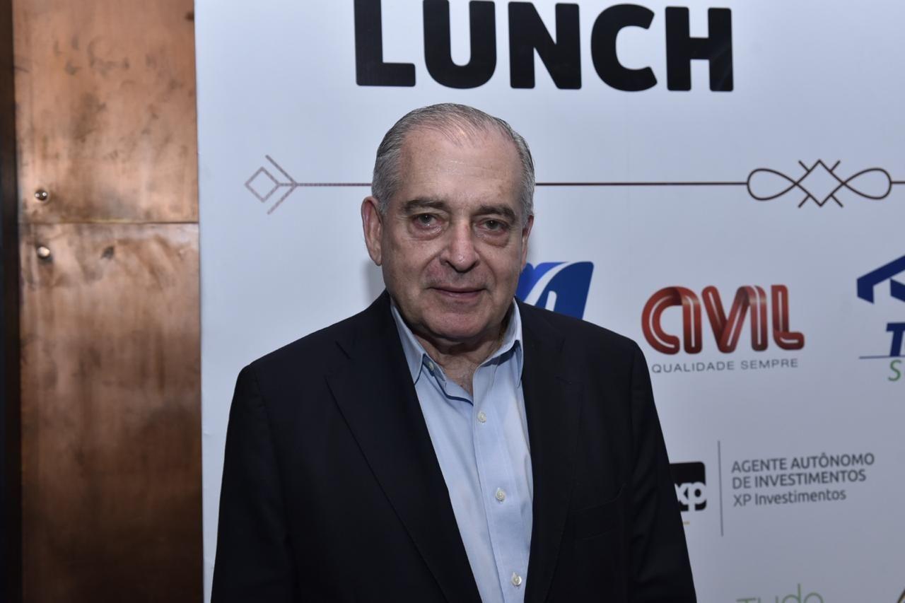 Antonio Carlos Júnior