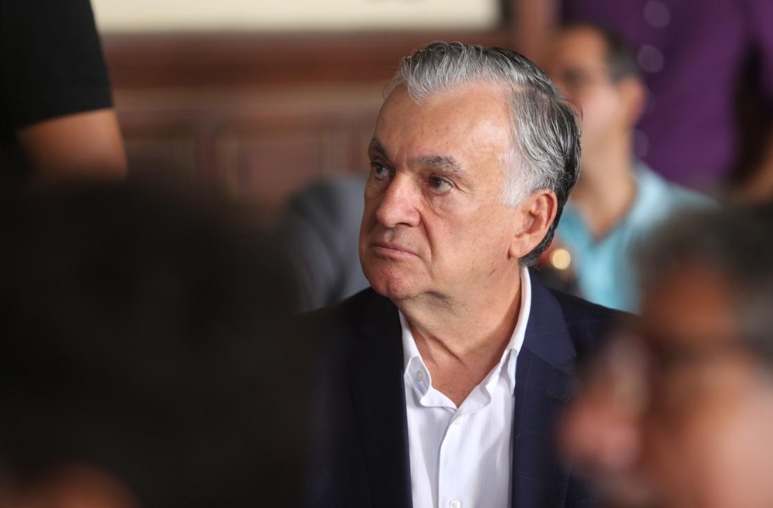 Juca Ferreira