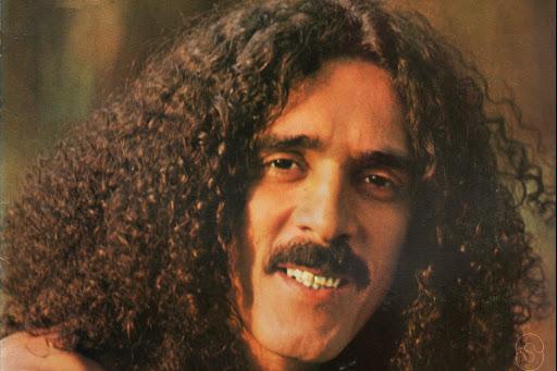 Morre aos 72 anos cantor baiano Moraes Moreira 2