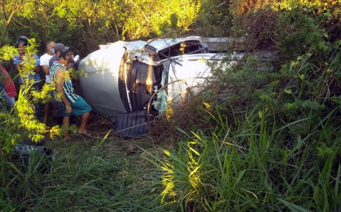 Cantor da banda Chicana morre em acidente de carro em Feira de Santana -  Jornal CORREIO | Notícias e opiniões que a Bahia quer saber