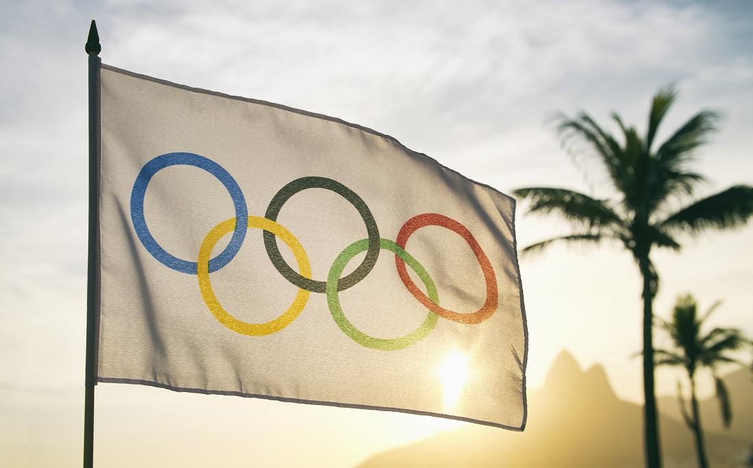 A Olimpíada do Rio aconteceu sem incidentes relevantes e foi considerada um sucesso pelos organizadores