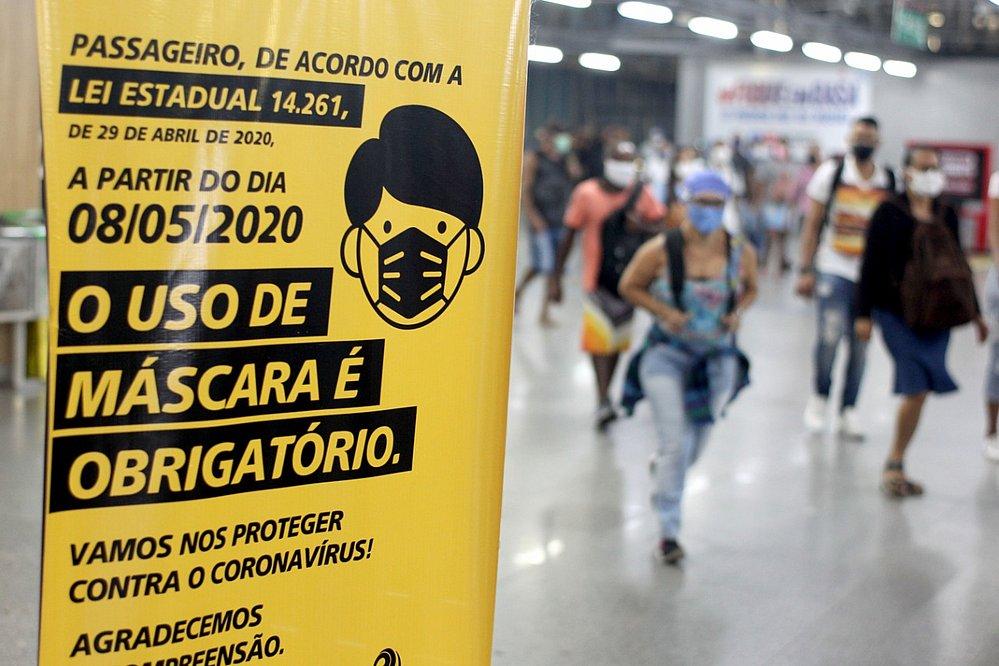 (Foto: Fernando Vivas/GOVBA)